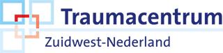 trauma-logo
