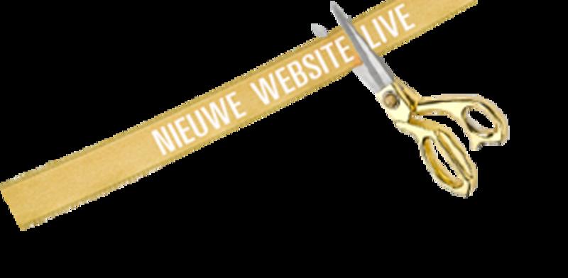 csm_nieuwe-website-online_159941bb7a