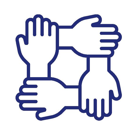 Landelijk Platform Zorgcoördinatie (LPZ)