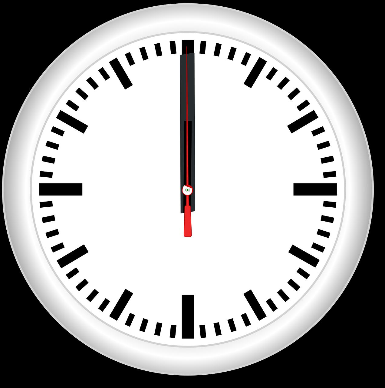 LCPS en RCPS naar 12-uurs diensten