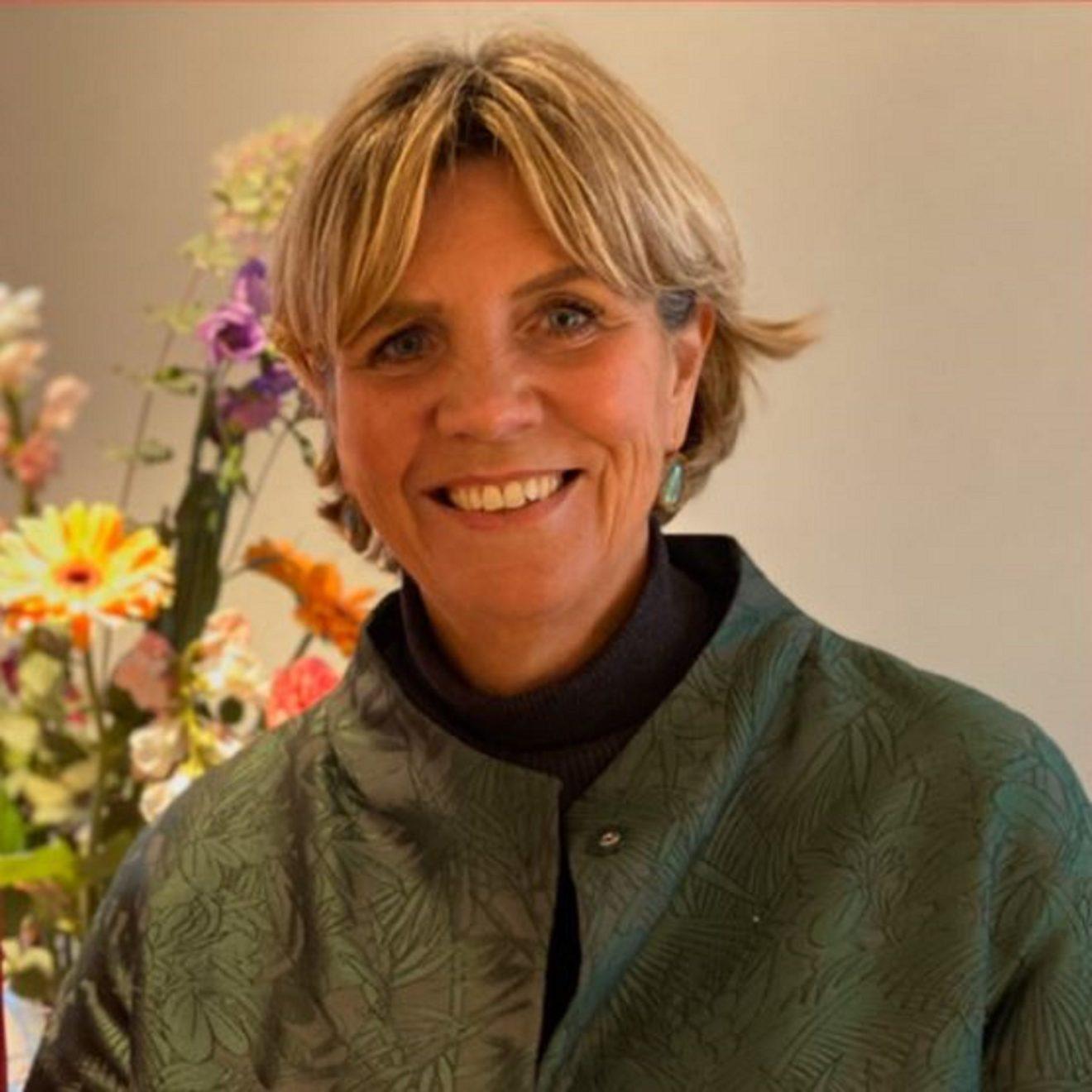 Anneke Sanderse over meerwaarde ROAZ