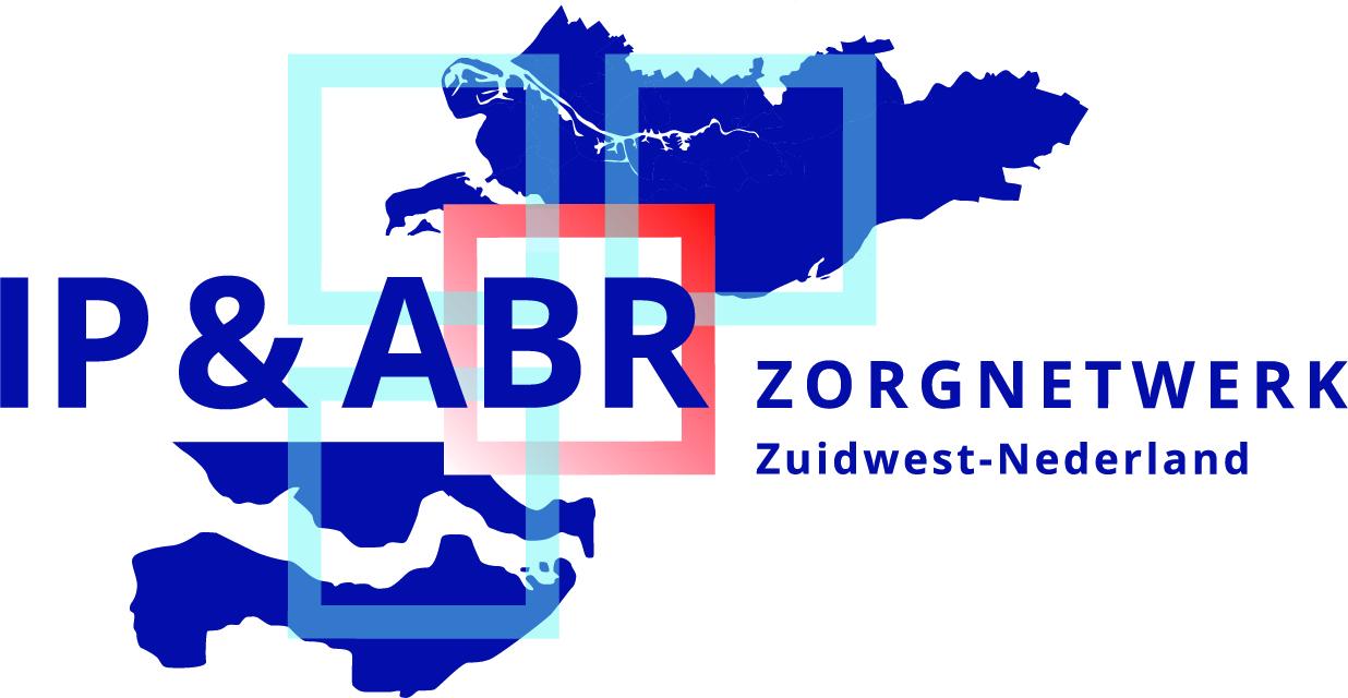 Nieuwe naam voor ABR Zorgnetwerk