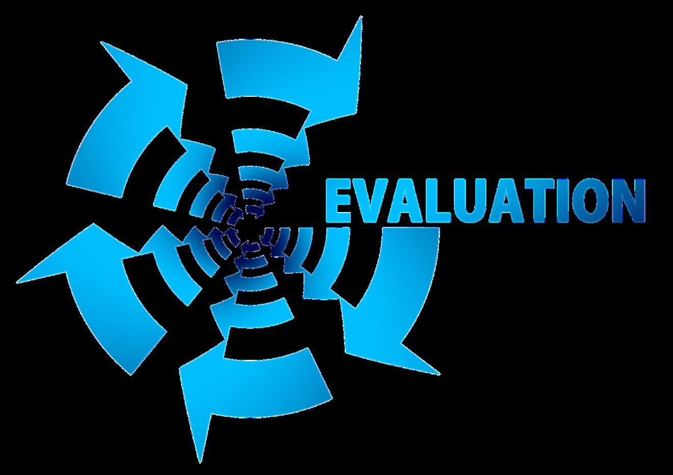 Evaluaties COVID-19-overleggen van start
